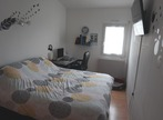 Location Appartement 63m² Notre-Dame-de-Gravenchon (76330) - Photo 6