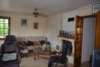 Sale House 6 rooms 114m² Vallon-Pont-d'Arc (07150) - Photo 5