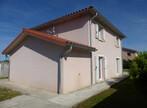 Vente Maison 5 pièces 110m² Beaurepaire (38270) - Photo 8