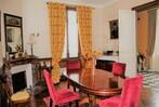Sale House 18 rooms 687m² SECTEUR RIEUMES - Photo 13