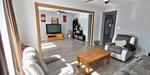 Vente Maison 10 pièces 180m² Boëge (74420) - Photo 2