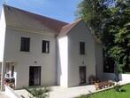 Vente Maison 7 pièces 210m² Noisy-sur-Oise (95270) - Photo 8