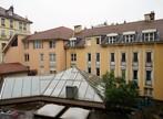Vente Appartement 2 pièces 55m² Grenoble (38000) - Photo 4