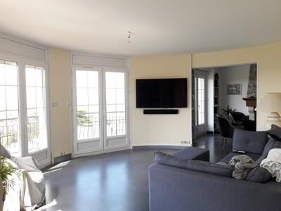 Vente Appartement 7 pièces 163m² Saint-Galmier (42330) - Photo 4