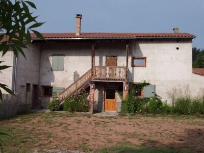 Location Maison 5 pièces 149m² Grézieux-le-Fromental (42600) - Photo 19