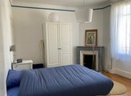 Vente Maison 6 pièces 150m² Bonny-sur-Loire (45420) - Photo 8