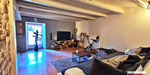 Vente Maison 6 pièces 156m² Boëge (74420) - Photo 27