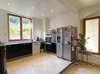 Vente Maison 7 pièces 126m² L' Albenc (38470) - Photo 17