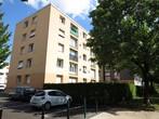 Location Appartement 3 pièces 48m² Seyssinet-Pariset (38170) - Photo 19