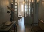 Vente Maison 20 pièces 475m² Vichy (03200) - Photo 23