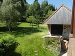 Location Maison 4 pièces 77m² Vaulnaveys-le-Bas (38410) - Photo 9