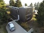 Vente Maison 6 pièces 180m² Cranves-Sales (74380) - Photo 14