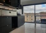 Vente Appartement 4 pièces 118m² Montélimar (26200) - Photo 2