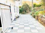 Vente Maison 7 pièces 220m² Illfurth (68720) - Photo 5