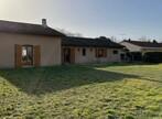 Vente Maison 5 pièces 140m² Charmeil (03110) - Photo 3