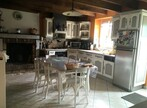 Vente Maison 189m² La Chapelle-Launay (44260) - Photo 6