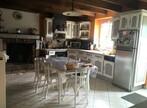Vente Maison 189m² La Chapelle-Launay (44260) - Photo 6