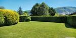 Vente Maison 4 pièces 89m² Gaillard (74240) - Photo 4