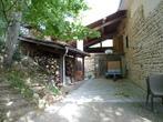 Vente Maison 9 pièces 206m² Hauterives (26390) - Photo 19