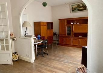 Vente Appartement 3 pièces 82m² Valence (26000) - Photo 1