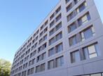 Location Appartement 2 pièces 39m² Lyon 07 (69007) - Photo 1