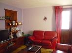 Vente Maison 4 pièces 95m² Braye-sur-Maulne (37330) - Photo 4