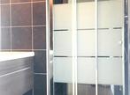 Location Appartement 4 pièces 91m² Chens-sur-Léman (74140) - Photo 15