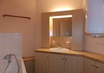 Sale Apartment 2 rooms 40m² Seyssins (38180)