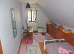Sale House 8 rooms 138m² Étaples (62630) - Photo 15