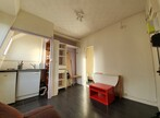 Sale Apartment 1 room 12m² Paris 10 (75010) - Photo 9