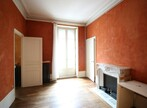 Sale Apartment 4 rooms 98m² Grenoble (38000) - Photo 4
