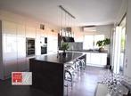 Vente Appartement 4 pièces 105m² Cranves-Sales (74380) - Photo 4