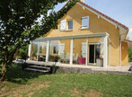 Vente Maison 4 pièces 110m² Vougy (74130) - Photo 1