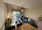 Vente Appartement 2 pièces 35m² Reignier-Esery (74930) - Photo 3