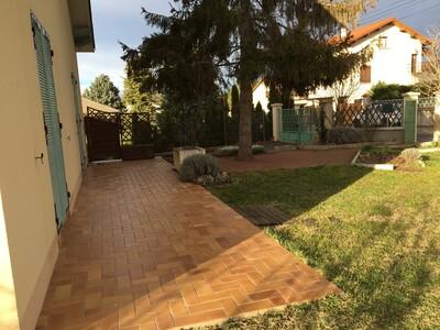 Location Maison 6 pièces 146m² Sury-le-Comtal (42450) - Photo 2