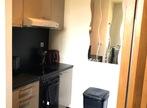 Location Appartement 2 pièces 36m² Neufchâteau (88300) - Photo 5