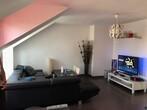 Vente Appartement 4 pièces 63m² Le Plessis-Pâté (91220) - Photo 2