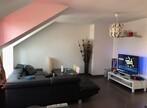 Vente Appartement 4 pièces 63m² Le Plessis-Pâté (91220) - Photo 3