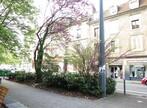 Location Appartement 1 pièce 37m² Grenoble (38000) - Photo 12