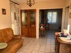 Vente Maison 4 pièces 105m² Hauterive (03270) - Photo 12
