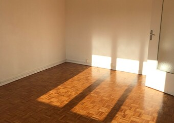 Location Appartement 2 pièces 42m² Metz (57000) - Photo 1
