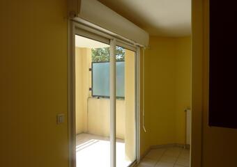 Location Appartement 2 pièces 52m² MONTELIMAR - Photo 1