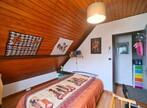 Sale House 5 rooms 136m² La Calotterie (62170) - Photo 26