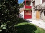 Vente Maison 6 pièces 130m² Fontaine (38600) - Photo 2