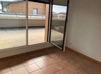 Renting Apartment 4 rooms 104m² Colomiers (31770) - Photo 5
