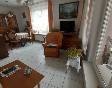 Vente Appartement 4 pièces 88m² Sélestat (67600) - photo