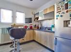 Vente Appartement 5 pièces 83m² Ugine (73400) - Photo 9