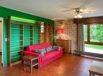 Sale House 5 rooms 115m² Villersexel (70110) - Photo 4