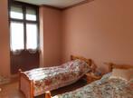 Vente Maison 5 pièces 136m² CONFLANDEY - Photo 8