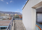 Vente Appartement 6 pièces 150m² Grenoble (38000) - Photo 17